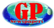 Global Patriot Newspapers