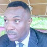 Enugu APC impeaches caretaker chairman, Ben Nwoye; They're impostors – Nwoye